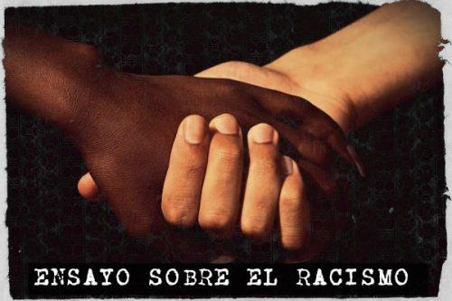 Ensayo sobre el racismo