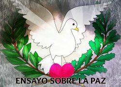 Ensayo sobre la Paz